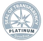 SealOfTransparency.png