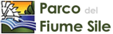 parco-sile.png