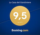 Punteggio_Booking-com_2017.jpg