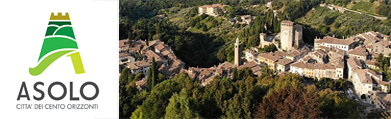 asolo.png