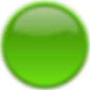 button-green.png