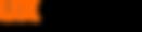 uxpro.png