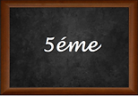 5éme.png