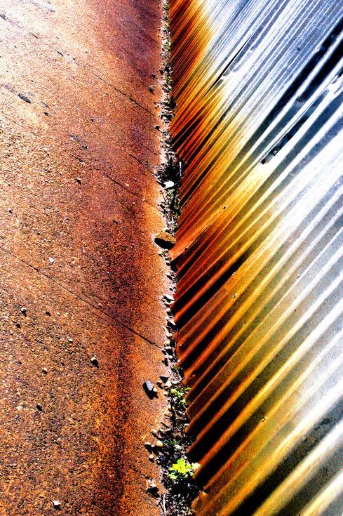 sidewalkspectrum.jpg