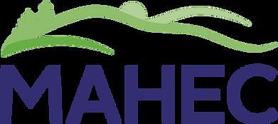 mahec-logo-2019-600x267.png