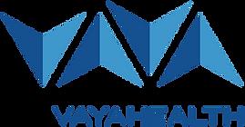 vh-logo-2019.png