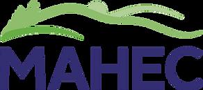 mahec-logo-2019.png