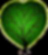 emerald%20heart%20tree%20logo2_edited_ed