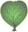 emerald%20heart%20tree%20logo2_edited_ed