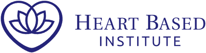 HBI-logo-with-text-purple-600x155.png