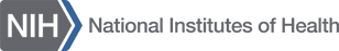 nih-logo-2019.png