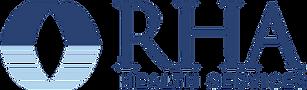 rha-logo-2019.png