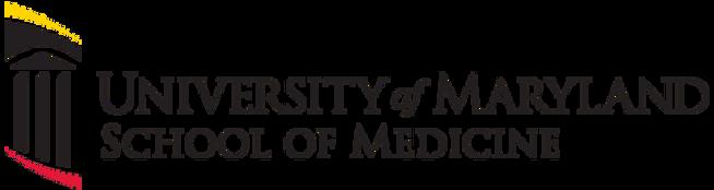 uom-logo-2019 (1).png