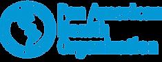 paho-logo-2019 (1).png