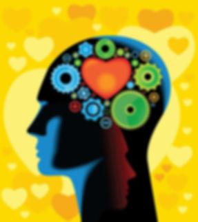 heart-mind-illustration.jpg