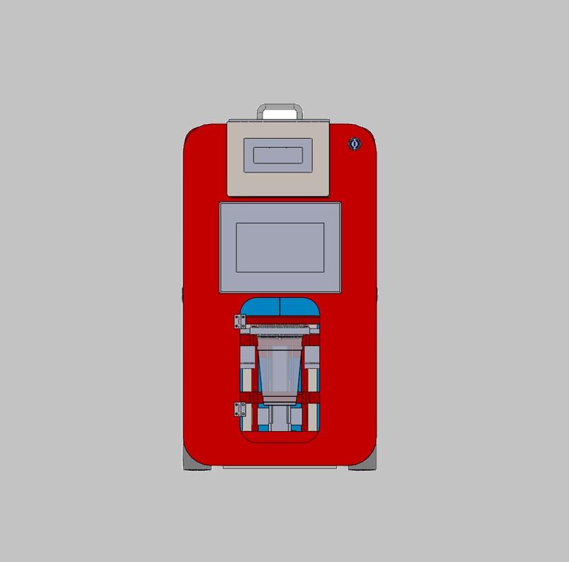 桌上型飲料機-正面.jpg
