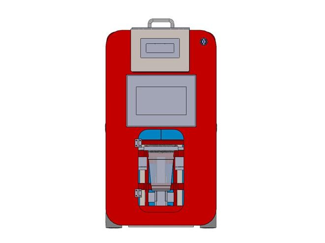 桌上型飲料機-正面1.jpg