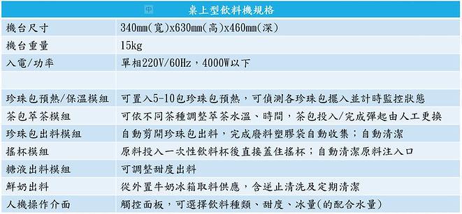 桌上型飲料機規格.JPG