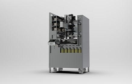 cooking machine-G2_20191120.7.jpg