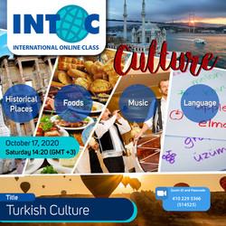 (oct17) cult-turk