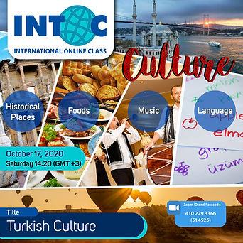 (oct17) cult-turk.jpg