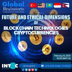 gb-blockchain