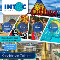 (dec26) cult-kazak