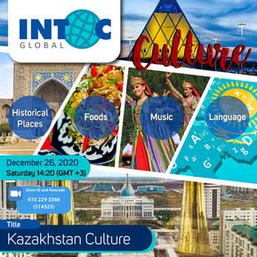 (dec26) cult-kazak.jpg