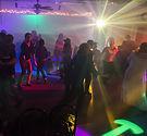 disco dance party.jpg