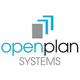 open-plan-systems-logo.jpg
