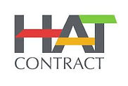HAT CONTRACT LOGO.jpeg