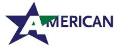 AMERICAN OFFICE LOGO.jpg