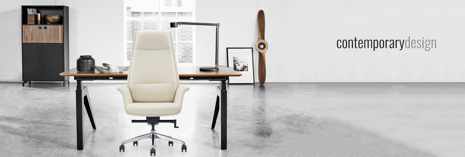 buzz-seating-leather-chair-office-furnit