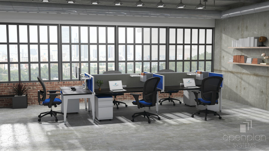 Open-Plan-xpand-sit-ti-stand-stations-of