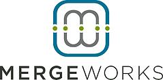 MERGEWORKS LOGO.png