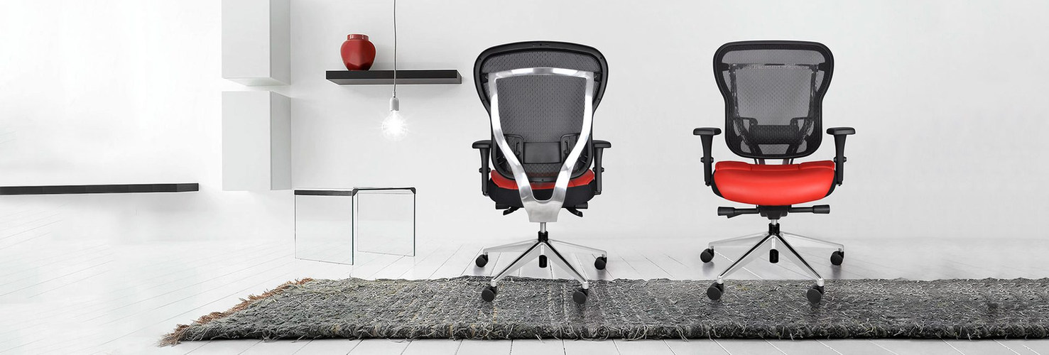 buzz-seating-task-chair-office-furniture