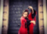 © Nour Homsi