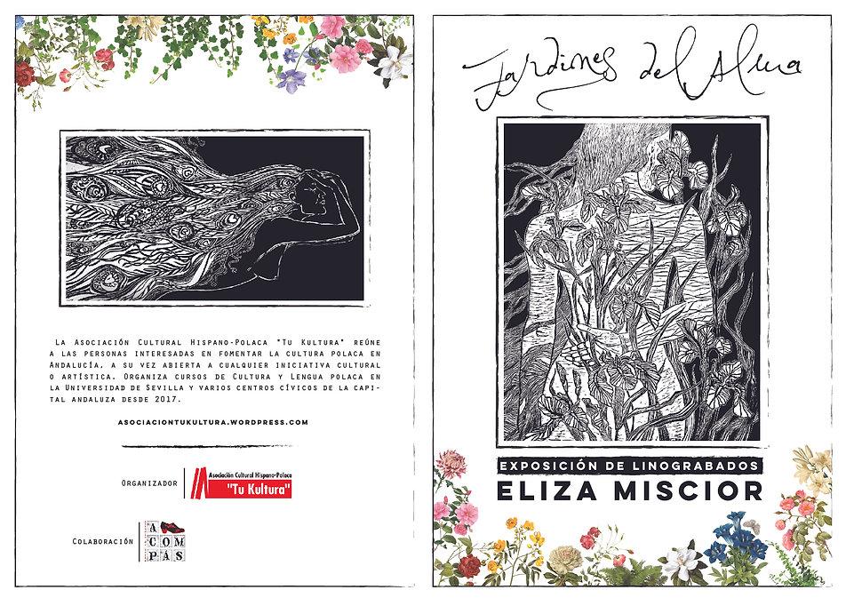 ELIZA.folleto2-02.jpg