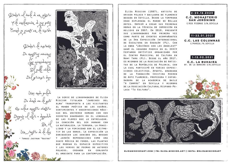 ELIZA.folleto-01.jpg