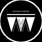Masina Logo Border.png