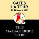 LOGO_CAFES_THES_V2.jpg