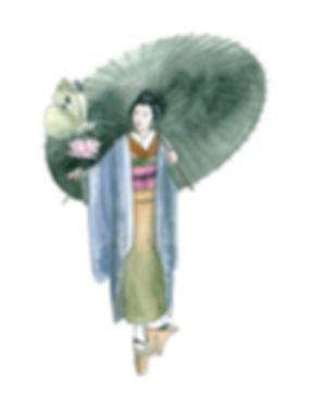 JapaneseThumbelina.jpg