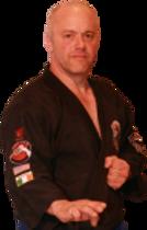 Philippe Vanherreweghe