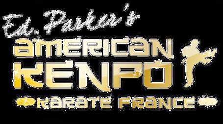 American Kenpo Karate Moncheaux