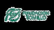 LogoFUNDACION-TOMILLO.png
