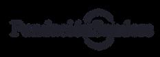 logo_hires_onlight_black.tif