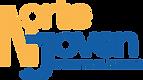 Logo Norte Joven.png