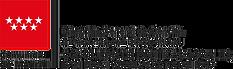 Logo CAM sin fondo.png