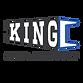 KingCSteel