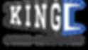 KING C STEEL LOGO